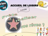 Un été au top avec les activités du Centre de Loisirs !
