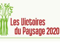Victoires du Paysage 2020 : Louverné nominée pour la Coulée Verte