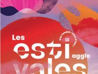 Les Estivales 2021 : cirque et musique au programme !
